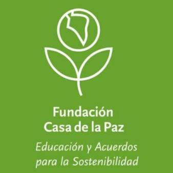 fundacion casa de la paz1