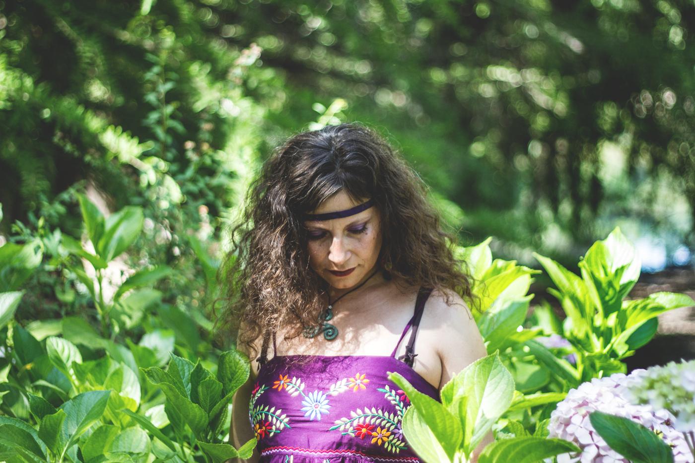 Sybila Oráculo