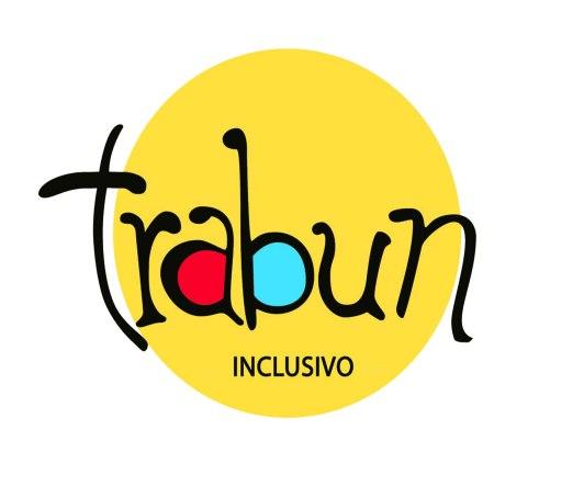 logotrabun.jpg